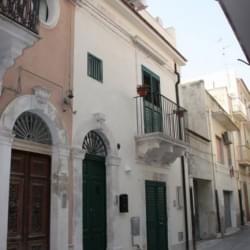 Casa Vacanze Il Carmine